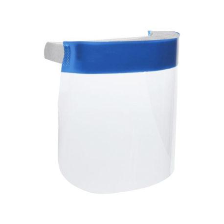 Disposable Medical Full length Face Shields