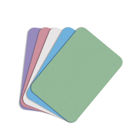 Disposable Paper Tray Covers
