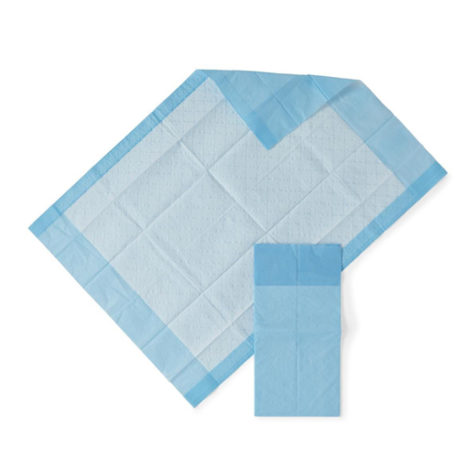 Disposable Underpad