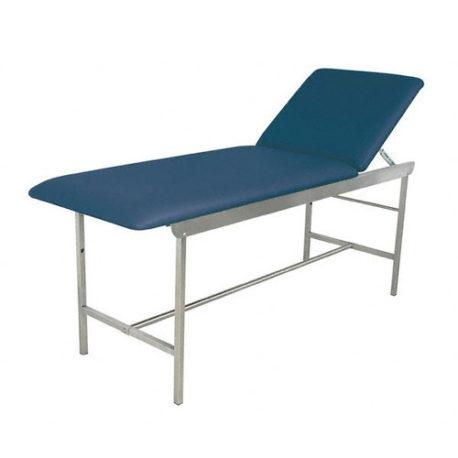 Standard Exam Bed