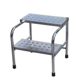 Step Stool (2 Lvl)