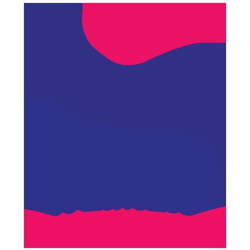 Lüneburg Weimer