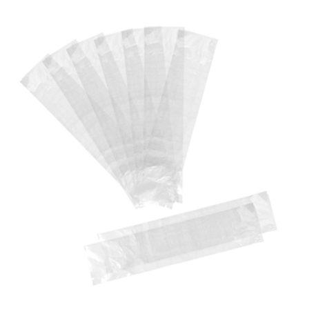 plastic xray cover_