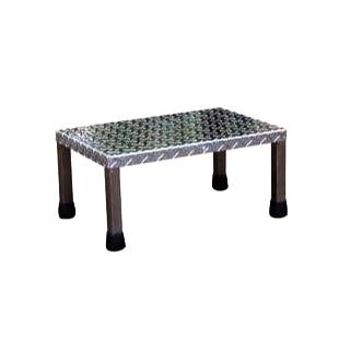 step stool single