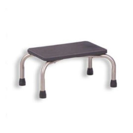 Single Step Foot Stool