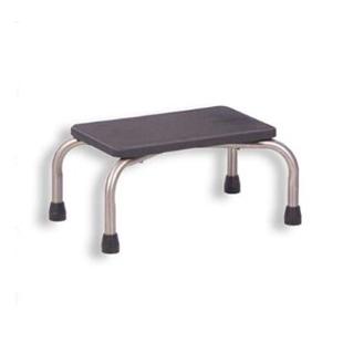 stool_
